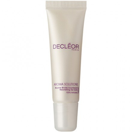 Decléor Aroma Solutions Nourishing Lip Balm