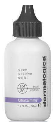 Dermalogica Super Sensitive Shield SPF30 50ml