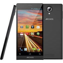 Dual-SIM-Smartphone 5 '' Archos Android™ 4