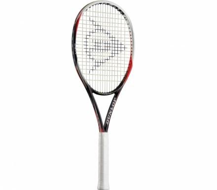 Dunlop - Biomimetic M 3