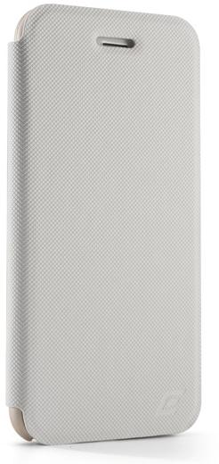 Element Case Soft-Tec Case (iPhone 6 Plus)