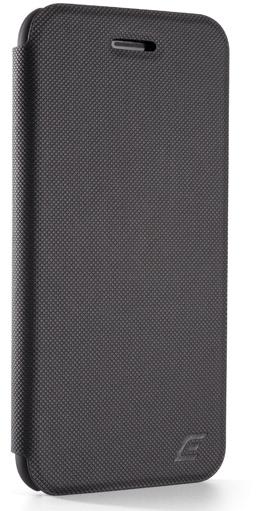 Element Case Soft-Tec Case (iPhone 6) - Svart/röd