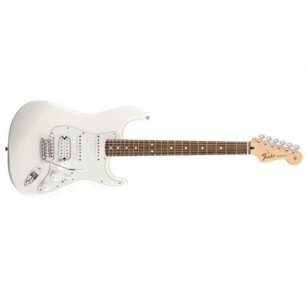Fender Stratocaster Standard HSS