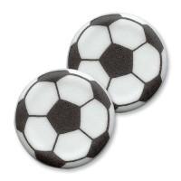 Fotbollar 9 st