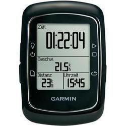 Garmin Edge 200 cykel-GPS Garmin Edge 200