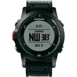 Garmin Fenix Outdoor GPS-klocka Garmin fēnix™ (010-01040-01)