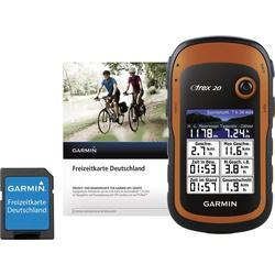 Handh?llen GPS Garmin (020-00212-07)