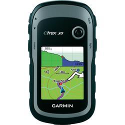 Handh?llen GPS Garmin e-Trex 30 (010-00970-23)