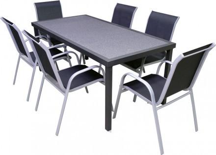 Haninge matbord