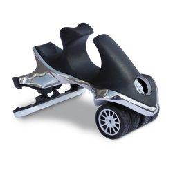Headblade S4 Shark - hyvel för huvud och kropp