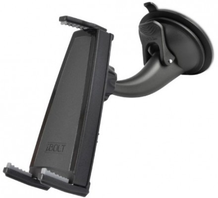 iBolt sPro2 Car Mount Combo Kit (iPhone)