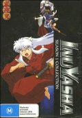 Inu Yasha - Season 1 collection (7-disc) (Import)