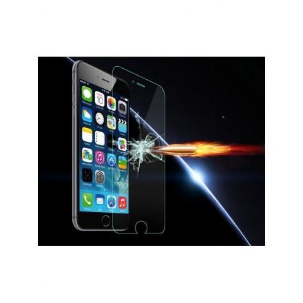 iPhone 5 / iPhone 5s - Härdat Glas Skärmskydd