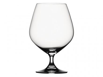 Konjaksglas Spiegelau Vino Grande 2 st