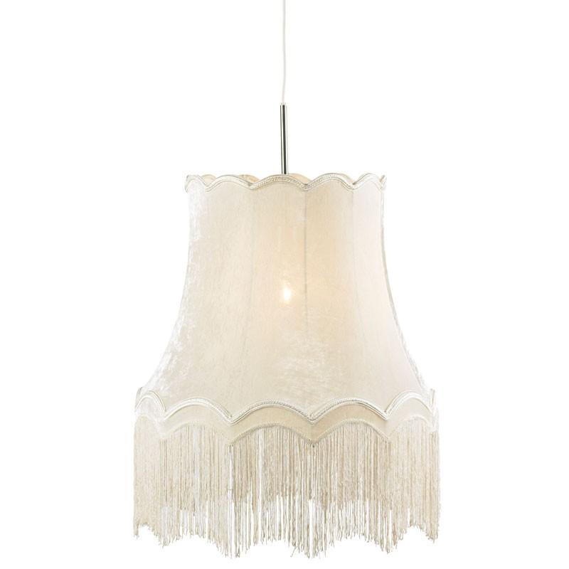 Lamp Gustaf