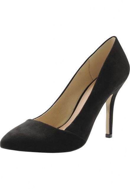 Loafer Stiletto MAM15