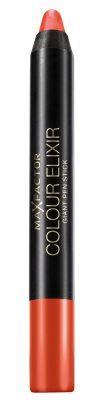 Max Factor Giant Pen Stick 20 Subtile Coral