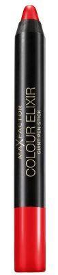 Max Factor Giant Pen Stick 30 Designer Blosso