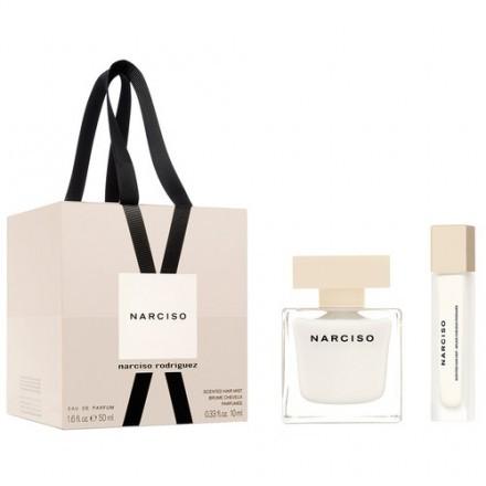 Narciso Rodriguez Narciso EdP Gift Set