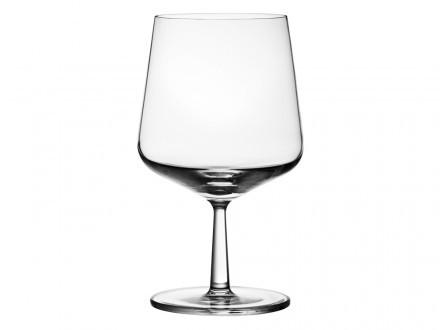 Ölglas Iittala Essence 2 st