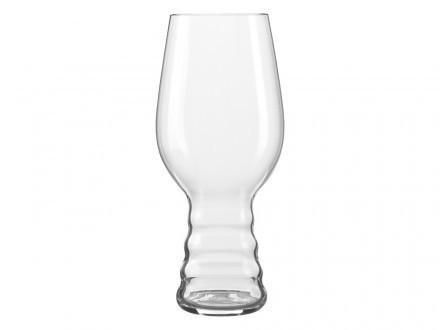 Ölglas Spiegelau Classics IPA 2 st