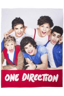 One Direction Filt