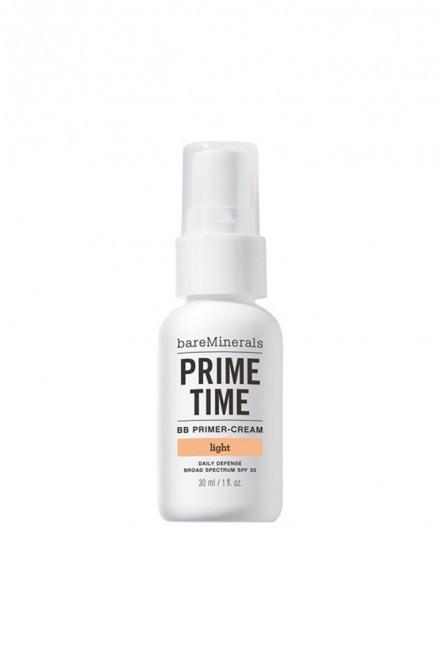Prime Time Bb Primer Light