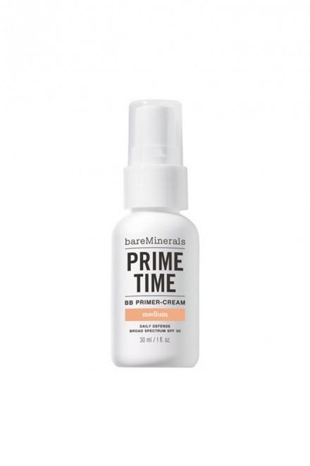 Prime Time Bb Primer Medium