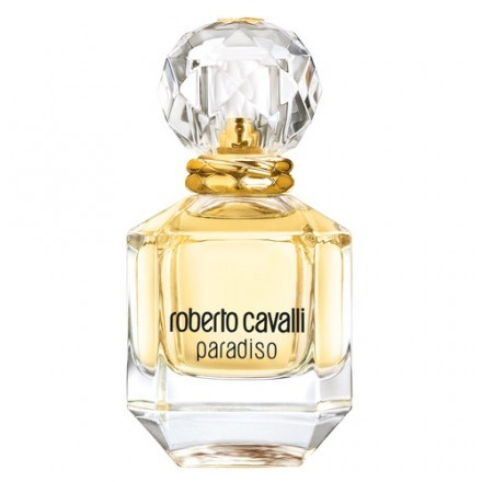 Roberto Cavalli Paradiso EdP - 75 ml