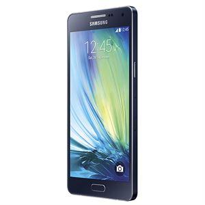 Samsung Galaxy A5 Black (4G)