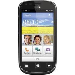 Senior-mobil doro 3