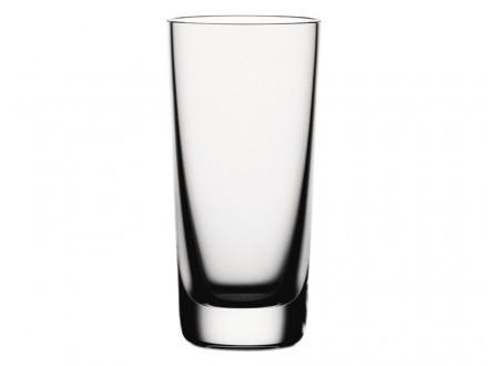 Shotglas Spiegelau Classic Bar 6 st