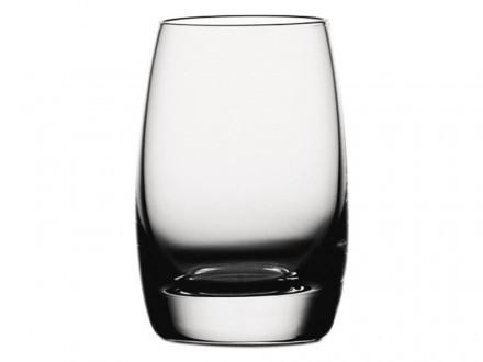 Shotglas Spiegelau Vino Grande 6 st