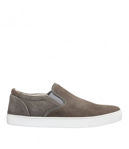 Slip On Sneaker Kenyon