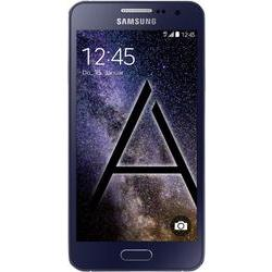 Smartphone 4.52 '' Samsung Galaxy A3 Android™ 4
