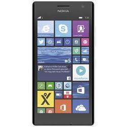 Smartphone 4.7 '' Microsoft Lumia 735 Windows? Phone OS 8