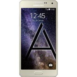 Smartphone 4.97 '' Samsung Galaxy A5 Android™ 4