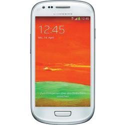 Smartphone 4 '' Samsung Galaxy S III Mini VE GT-I8200N Android™ 4