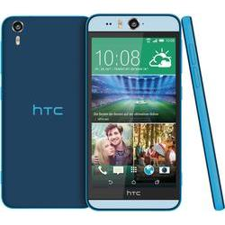 Smartphone 5.2 '' HTC Desire Eye Android™ 4
