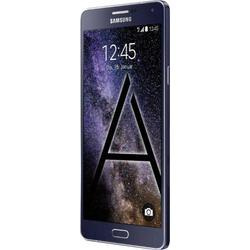 Smartphone 5.49 '' Samsung Galaxy A7 Android™ 4