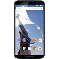 Smartphone 5.96 '' Google Nexus 6 Android™ 5