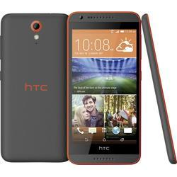 Smartphone 5 '' HTC Desire 620 Android™ 4