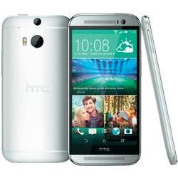 Smartphone 5 '' HTC One M8 Android™ 4