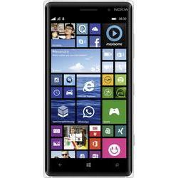 Smartphone 5 '' Microsoft Lumia 830 Windows? Phone OS 8