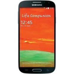 Smartphone 5 '' Samsung Galaxy S4 GT-I9515 Android™ 4