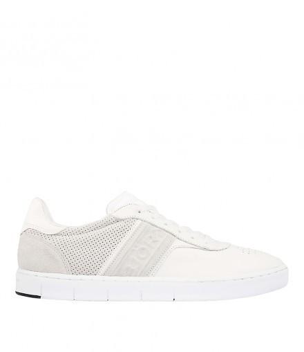 Sneaker B100