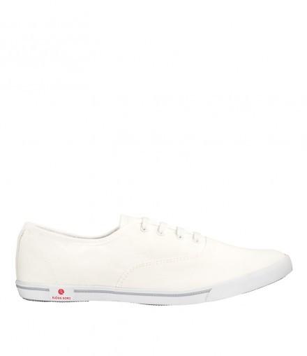 Sneaker Jemy