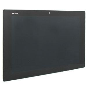 Sony Xperia Z2 Tablet - Komplett LCD & Digitizer
