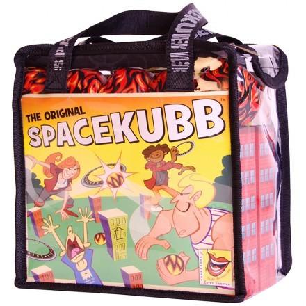 Spacekubb