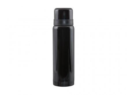 Termos Vildmark 0,5 Liter Black Pearl